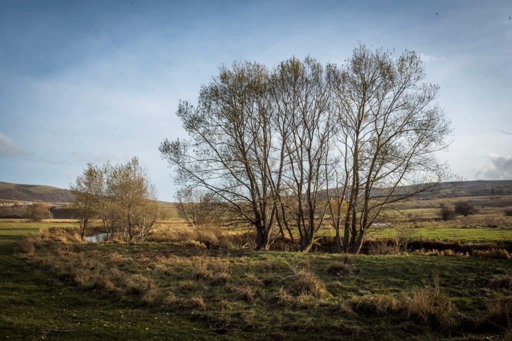 mjesta za upoznavanje zapadni lothian